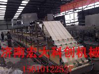 腐竹成型机 全自动腐竹机生产线