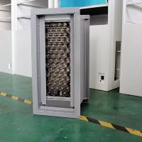 中央空调消毒净化设备