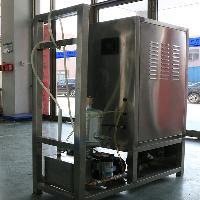 水处理臭氧灭菌设备