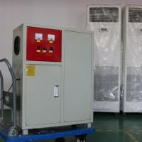 食品氧气型臭氧灭菌设备