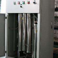 食品射流型臭氧灭菌设备