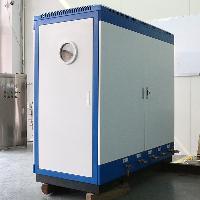 食品更衣室臭氧发生器
