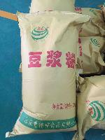厂家大量供应食品级豆浆粉,大包粉生产销售