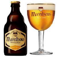 比利时进口酒、马杜斯啤酒团购批发