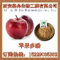 苹果多酚70%  苹果提取物