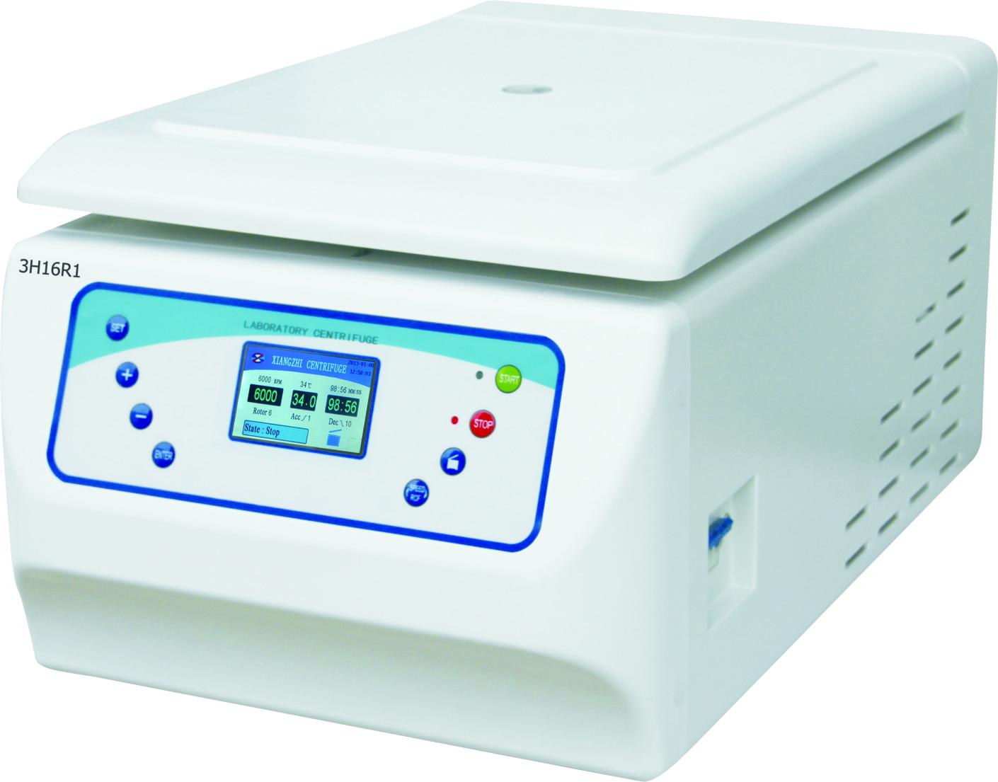 实验低温离心机 低速离心机 离心机价格