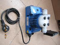 意大利SKEO手动计量泵AKS500/600/603/800/803