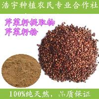 芹菜籽粉 药芹香芹原料