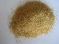 厂家供应 优质明胶 食品级 增稠剂明胶 高冻力