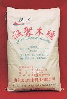 直销 低聚木糖 木寡糖 功能性甜味剂  高含量99.9%