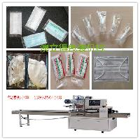 供应医药枕式包装机 生产厂家