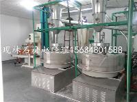 石磨面粉,石磨面粉机组
