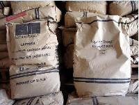 现货供应 食品级乳糖 营养型乳糖 甜味剂 含量99.8%