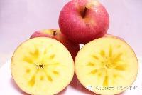 新疆阿克苏冰糖心苹果产地批发代办一件代发