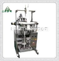 咖啡粉姜茶粉蛋白粉包装机