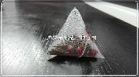 三角袋立体茶叶包装机 过滤网布袋茶叶包装机 尼龙袋茶包机厂家
