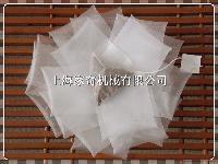 过滤网布 尼龙网布 茶包包材 三袋茶包包材 尼龙卷膜 茶包耗材