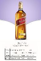 洋酒红方专卖//*红方批发价//洋酒上海经销商
