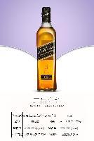 黑方洋酒价格    黑方洋酒评价【威士忌洋酒】