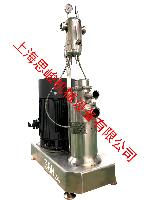 GLC2000 黄油粉液混合机