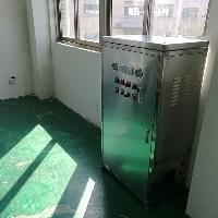 包装车间臭氧发生器