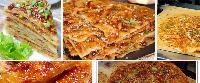 湖南哪里可以学习酱香饼的制作方法