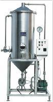 發酵罐供應、機械攪拌通風發酵罐