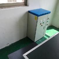 食品内包车间臭氧消毒机
