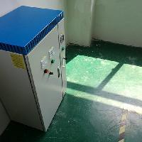 包装车间臭氧消毒机