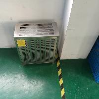 内置式臭氧水灭菌设备