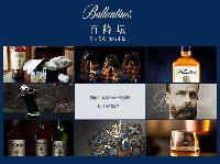 洋酒百龄坛特醇经销//洋酒价格及品牌//百龄坛特醇多少钱