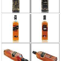 威士忌黑方采购//洋酒供应//洋酒品牌及价格