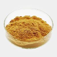 肉桂粉生产厂家  肉桂粉功效与作用