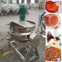 供应酿酒用粮食蒸煮锅