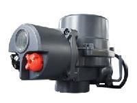 QT15 150NM QT阀门电动装置