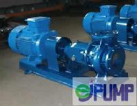 IS-80-65-160单级单吸清水离心泵,IS型单级单吸清水离心泵