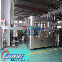 瓶装水灌装设备CGF24-24-8