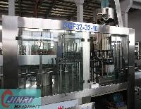 瓶装水灌装设备CGF32-32-10