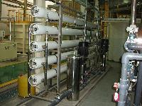 猕猴桃汁过滤澄清净化设备