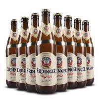 德国啤酒艾丁格黑专卖