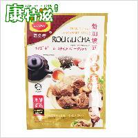 新加坡肉骨茶调味料 烹调肉类香料 火锅汤料