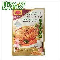 瓦煲标大班胡香鸡调味料 烹调香料 烤鸡调味材料