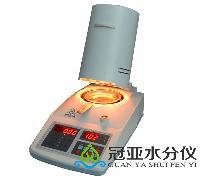医药水分测定仪,医药水分检测仪