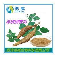 葛根提取物 Kudzu Root Extract 葛根提取物工厂价格