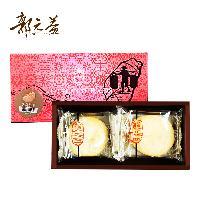 郭元益太阳酥饼(糕点)192g