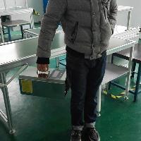 手提式臭氧水发生器