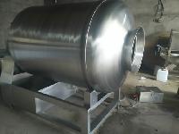 食品混合搅拌机 不锈钢连续搅拌设备