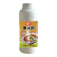 新雅轩  Y-8327麻椒精M20(咸味 香精 香膏 调味料 厂家直销)