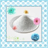 碳酸氢铵 1066-33-7  99.9% 膨松发酵剂 厂家