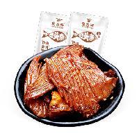 食为先15g鱼翅(香辣味)